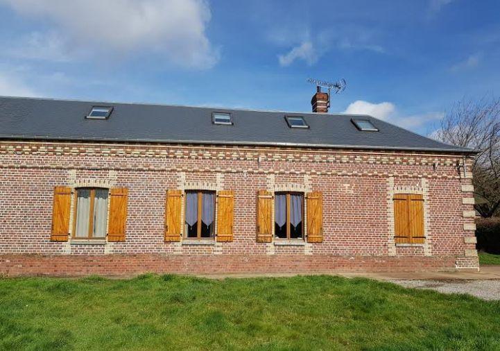 A vendre Lyons La Foret 2701314 Royal immobilier