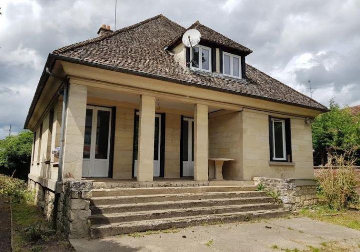 A vendre Gisors 27013152 Royal immobilier