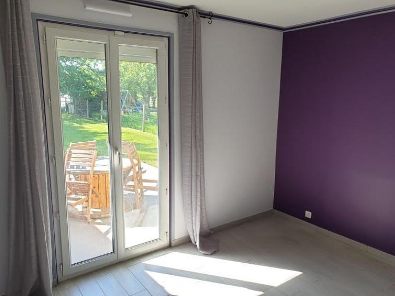 A vendre Mantes La Jolie 27013155 Royal immobilier