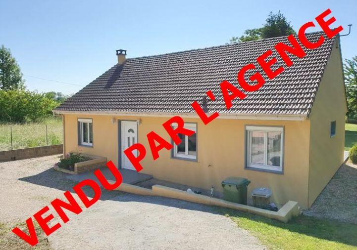 A vendre Maison Mantes La Jolie | Réf 27013155 - Royal immobilier