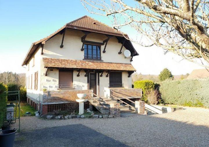 A vendre Mantes La Jolie 2701315 Royal immobilier