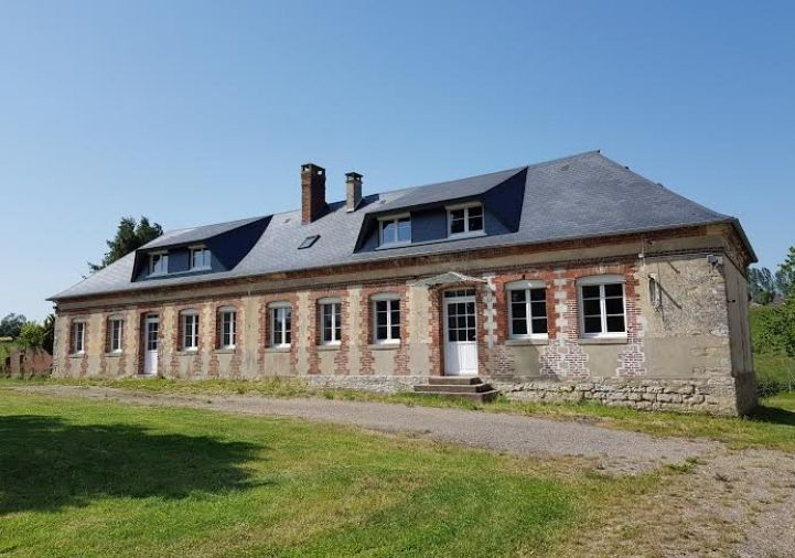 A vendre Gournay En Bray 27013161 Royal immobilier