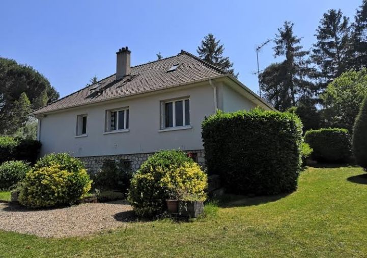 A vendre Gaillon 27013163 Royal immobilier