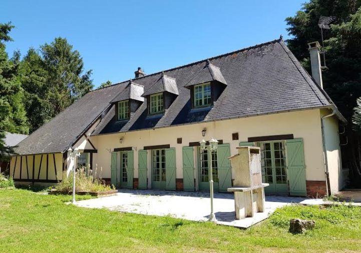 A vendre Lyons La Foret 27013173 Royal immobilier