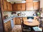 A vendre Saint Clair Sur Epte 27013178 Royal immobilier