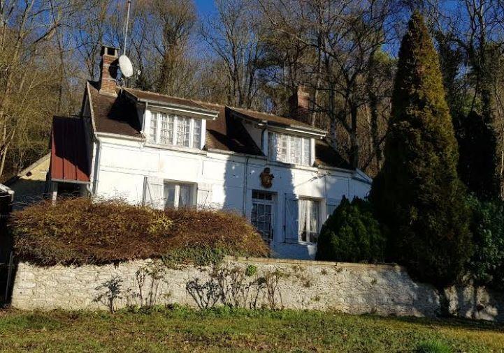A vendre Magny En Vexin 2701317 Royal immobilier