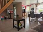 A vendre Saint Clair Sur Epte 27013181 Royal immobilier