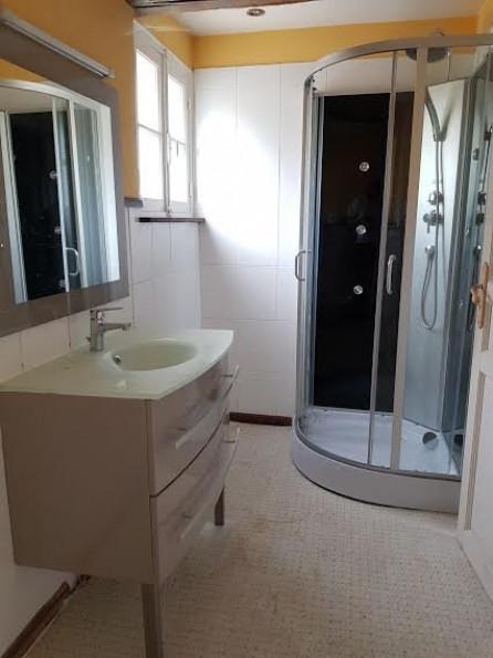 A vendre Saint Clair Sur Epte 27013183 Royal immobilier