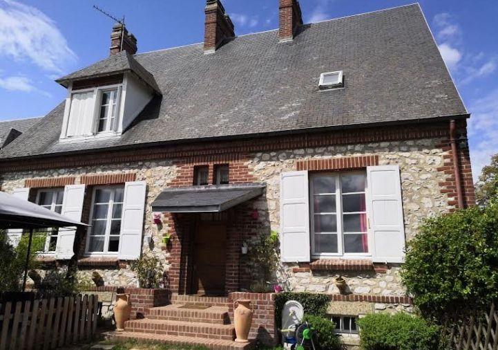 A vendre Vernon 27013198 Royal immobilier