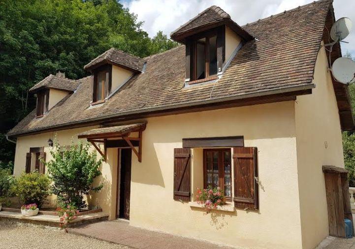A vendre Gisors 27013199 Royal immobilier