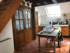 A vendre  Gournay En Bray | Réf 27013208 - Royal immobilier