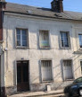 A vendre Gournay En Bray 27013215 Royal immobilier
