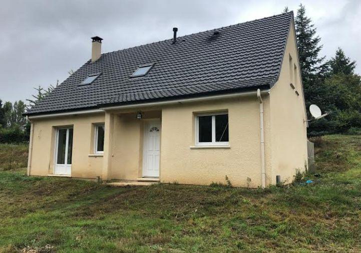 A vendre Lyons La Foret 27013218 Royal immobilier