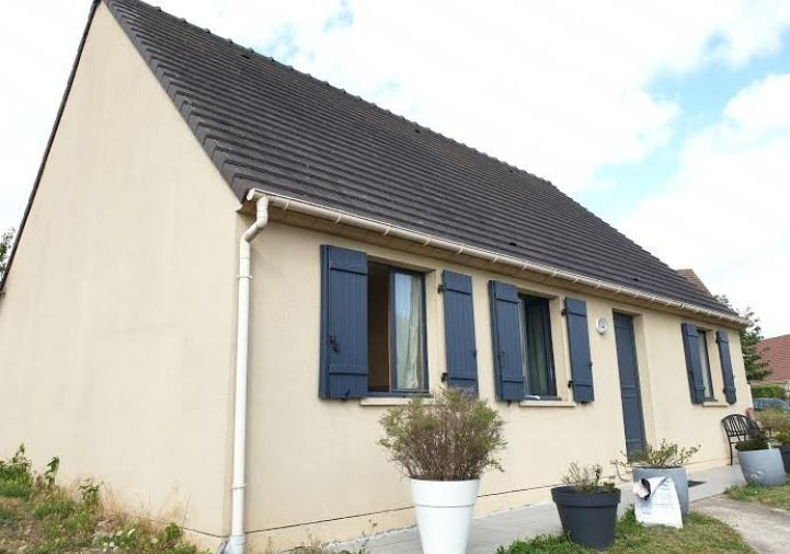 A vendre Vernon 27013219 Royal immobilier