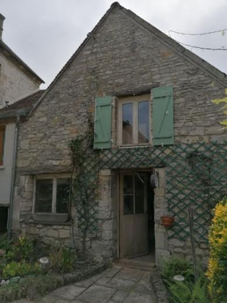 A vendre Chars 27013220 Royal immobilier