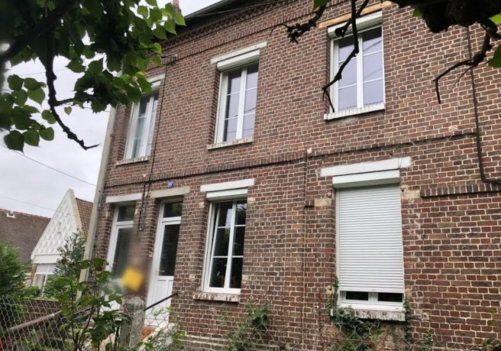 A vendre Gournay En Bray 27013224 Royal immobilier