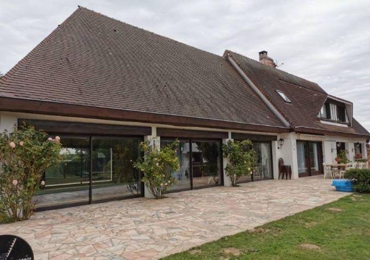 A vendre Lyons La Foret 27013225 Royal immobilier