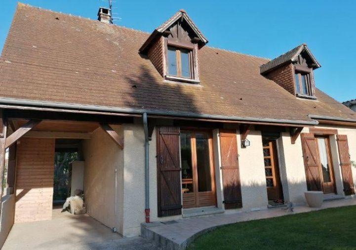 A vendre Gisors 27013227 Royal immobilier