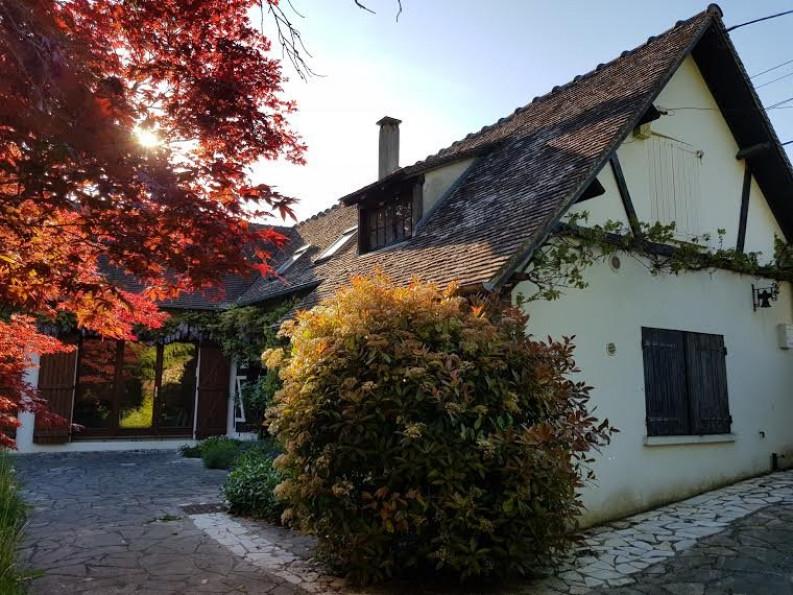 A vendre Gisors 2701322 Royal immobilier