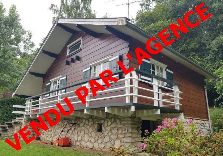 A vendre Gisors 27013231 Royal immobilier