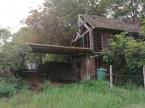 A vendre Gisors 27013233 Royal immobilier