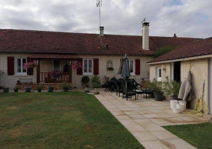 A vendre Gisors 27013234 Royal immobilier