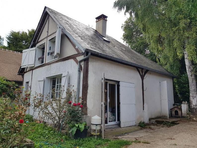 A vendre Gisors 27013237 Royal immobilier
