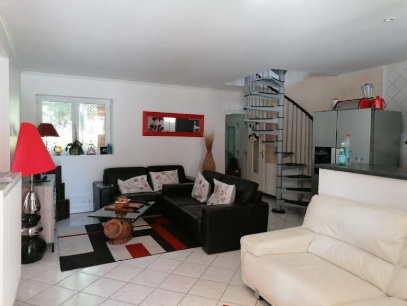 A vendre Gisors 27013238 Royal immobilier