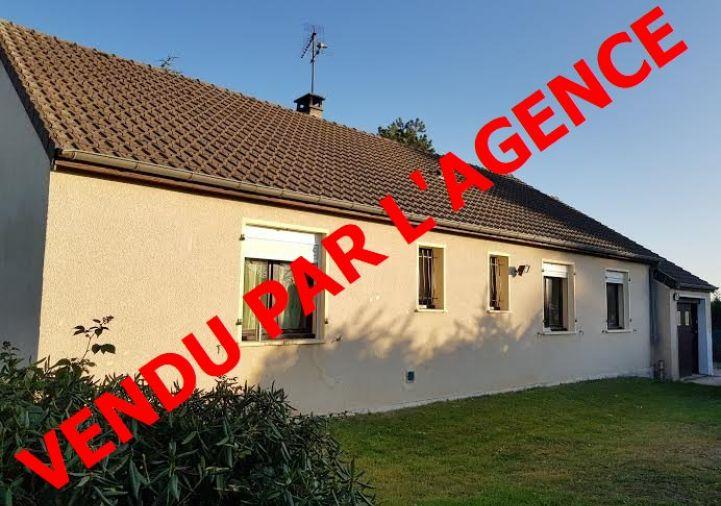 A vendre Gisors 27013240 Royal immobilier