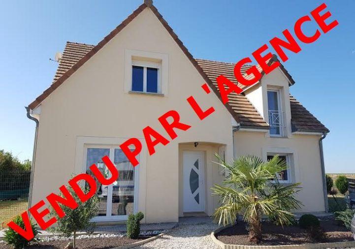 A vendre Saint Clair Sur Epte 27013241 Royal immobilier