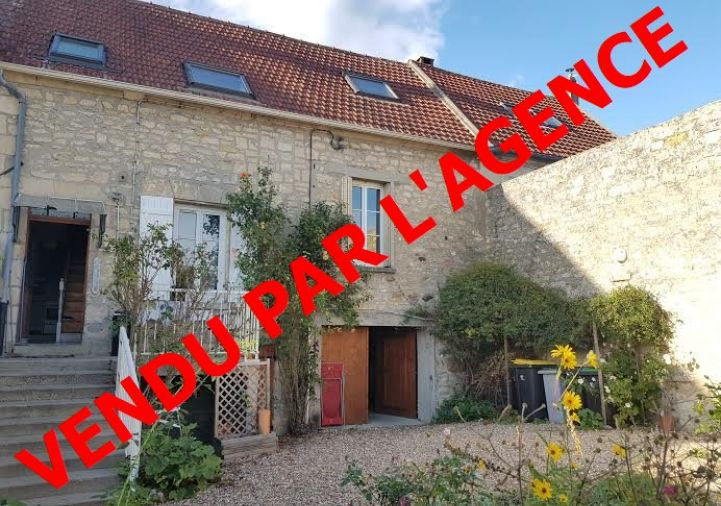 A vendre Vigny 27013244 Royal immobilier