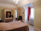 A vendre Gisors 27013248 Royal immobilier
