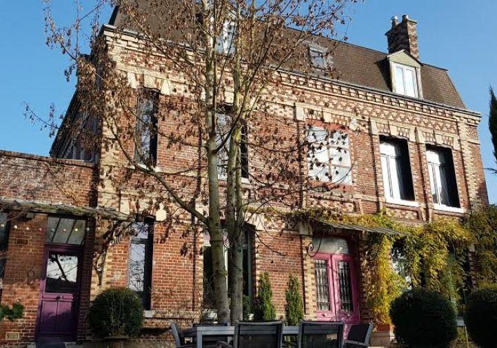 A vendre Gisors 27013249 Royal immobilier