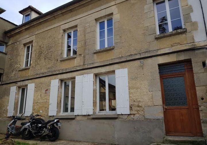 A vendre Magny En Vexin 27013250 Royal immobilier