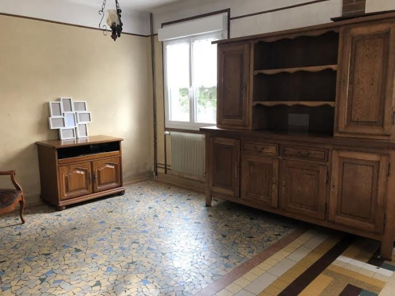 A vendre Boos 27013256 Royal immobilier