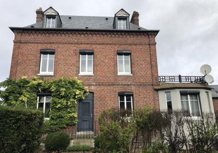 A vendre Boos 27013257 Royal immobilier