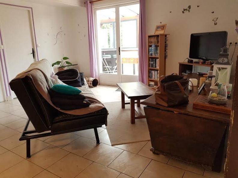 A vendre Saint Clair Sur Epte 27013263 Royal immobilier
