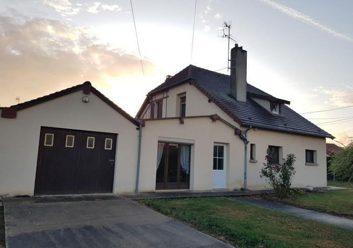 A vendre Gournay En Bray 27013267 Royal immobilier