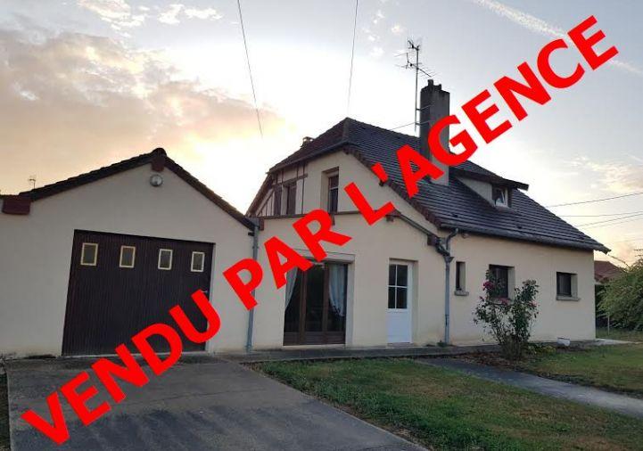 A vendre Maison Gournay En Bray | Réf 27013267 - Royal immobilier