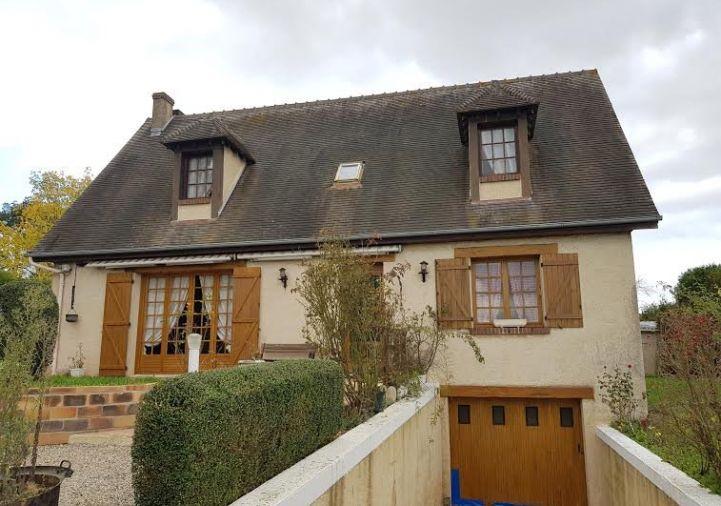 A vendre Mantes La Jolie 27013269 Royal immobilier