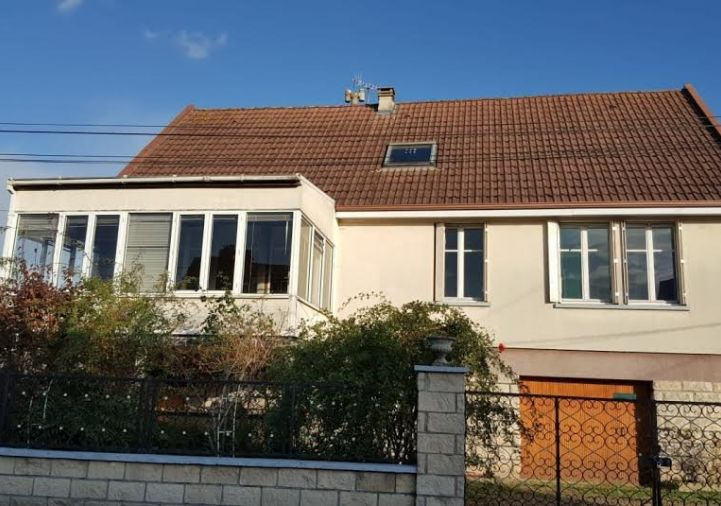 A vendre Gournay En Bray 27013270 Royal immobilier