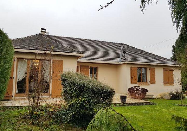 A vendre Saint Clair Sur Epte 27013274 Royal immobilier
