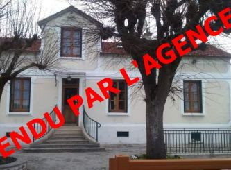 A vendre Vallangoujard 27013279 Portail immo