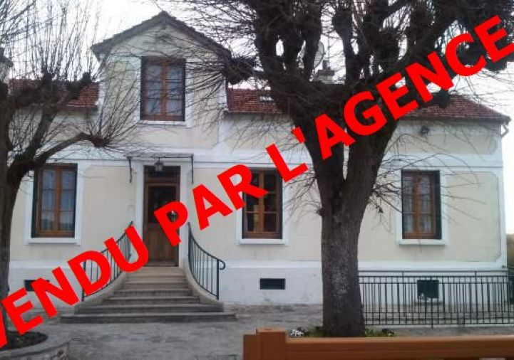 A vendre Vallangoujard 27013279 Royal immobilier