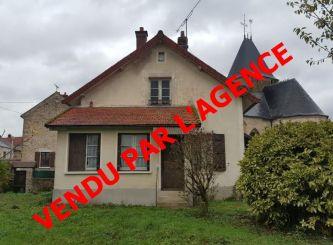 A vendre Pontoise 27013283 Portail immo