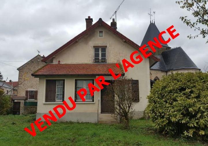 A vendre Pontoise 27013283 Royal immobilier