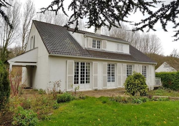A vendre Vigny 27013285 Royal immobilier