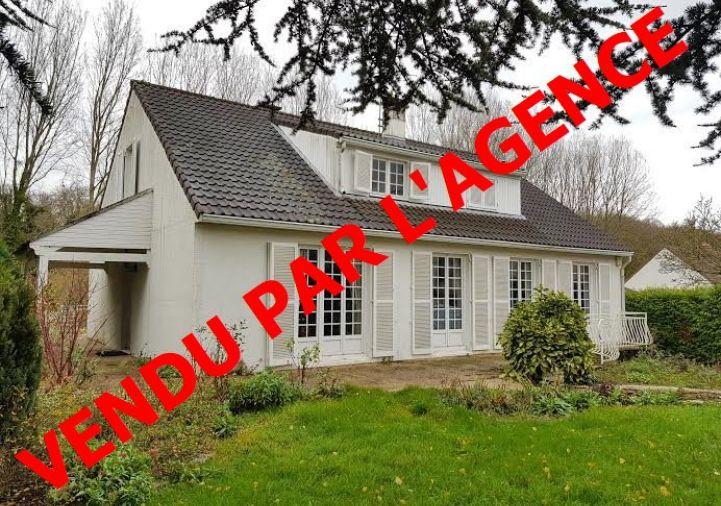 A vendre Vigny 27013285 Royal immobilier