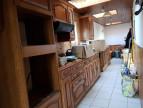 A vendre Gisors 27013287 Royal immobilier