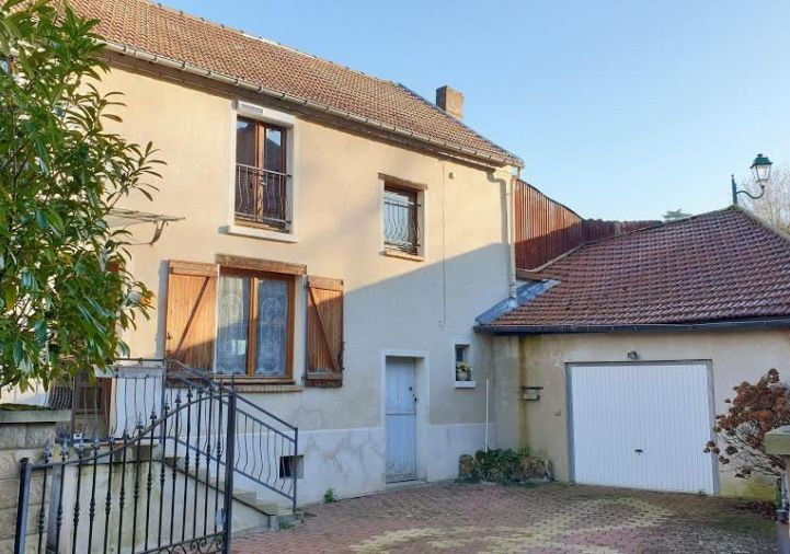 A vendre Vigny 27013289 Royal immobilier